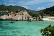 Koh Samui
